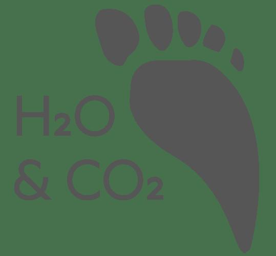 Sellos-Footprint