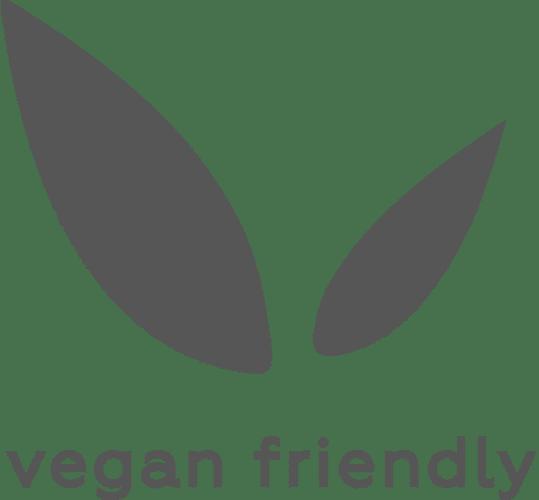 Sellos-Vegan