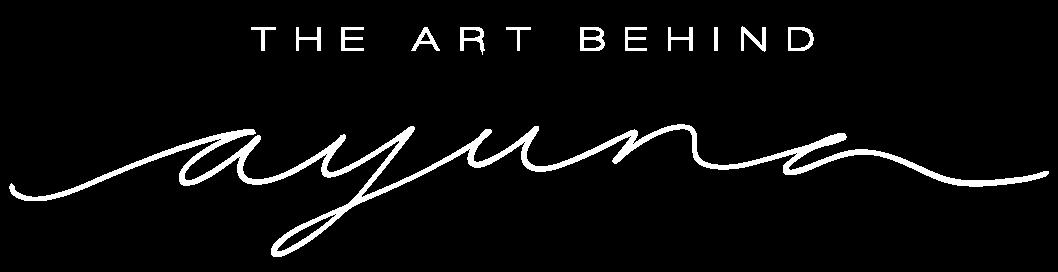 art-behind-ayuna-wt